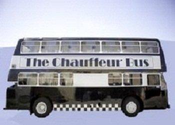 image chauffeur-3-jpg