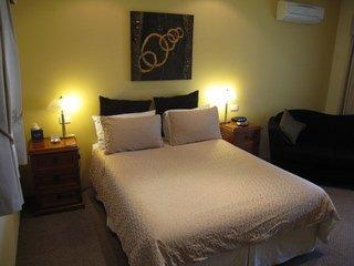 image vintages-accommodation-margaret-river-13-jpg