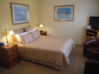 image vintages-accommodation-margaret-river-23-jpg
