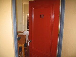 image vintages-accommodation-margaret-river-24-jpg