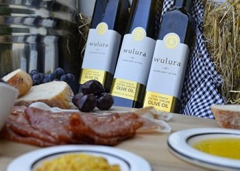 image wulura-olive-oil-jpg