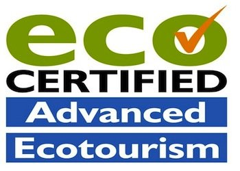 image yelverton-brook-eco-spa-retreat-advancedcertificationnew-jpg