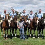 Why Would I go Horse Riding in Margaret River?