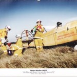 Volunteer Bush Fire Firebrigade