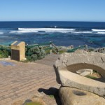 Margaret River Surf – Schools, Comps & Breaks?