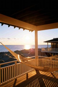 margaret river beach house
