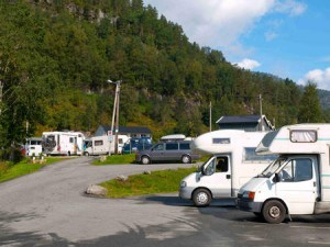 margaret river caravan park