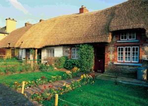 margaret river cottage