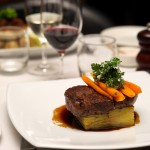 Where can I find the best Margaret River restaurants?