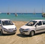 Margaret River Car Rental