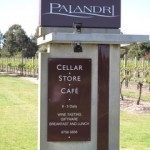 Palandri Winery - Margaret River