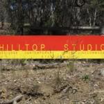 Hilltop Studios Review