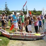 Augusta River Festival 2011