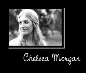 Chelsea Morgan