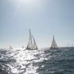 Geographe Bay Race Week – Busselton 2011