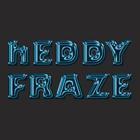 Heddy_Fraze