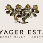 Degustation at Voyager Estate Feb 2011