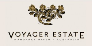 Degustation at Voyager Estate