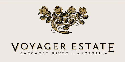 Degustation at Voyager Estate