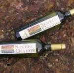 30% off – Margaret River Wine Festival Specials
