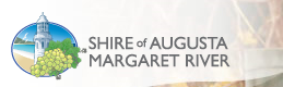 Shire_of_Augusta_Margaret_River