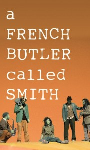 A_French_Butler_Called_Smith