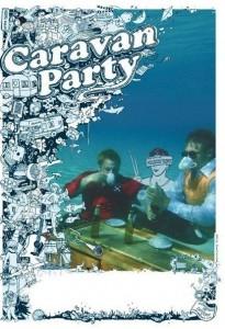 Caravan Party
