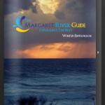 Margaret River Guide Winter 2011 eMagazine