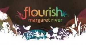 flourish margaret river