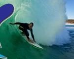 Surfslider