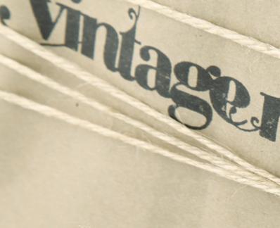 Vintage Car Hire Margaret River