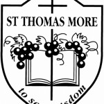 St Thomas Moore Catholic School