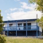 Gracetown Beach House, Gracetown
