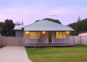 Busselton Holiday Accommodation