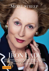 Iron_Lady_Poster