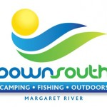 Down South Camping