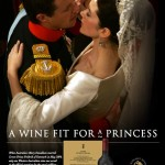Fermoy - Wine fit for a Princess