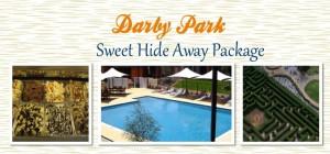 DP-Sweet Hideaway Package