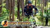 Dirty Detours