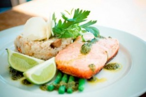 Quality Inn-$100 Dinner deal