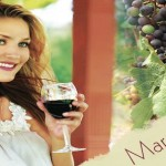 3 Day Escape Margaret River Holiday Package
