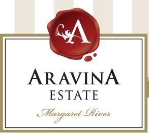 Aravina Estate Margaret River