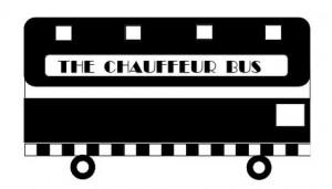 The Chauffeur Bus