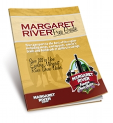 Margaret River Passport