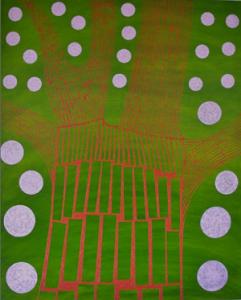 baz-salmon-art