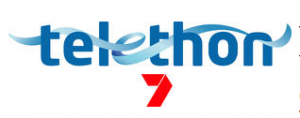 Perth Event-Telethon Weekend