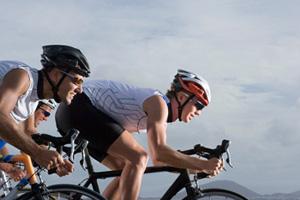 Postie Bike Riders Raise Over $20,000