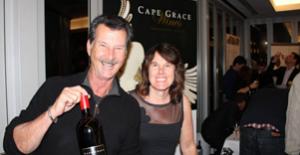 Wilyabrup Wine Entice Perth