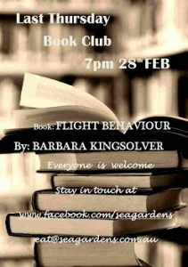 BookClubPosterFEB13-723x1024