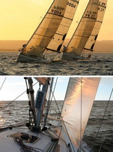 sailing-instructions